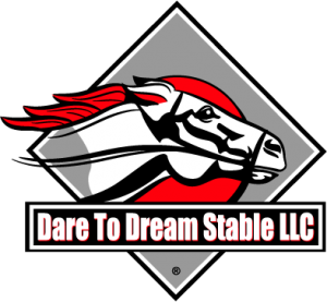 Dare to Dream Stable