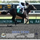 Quick Tempo wins MSW at Arlington Park on 08/20/20 in race #5